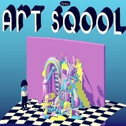 ART-SQOOL