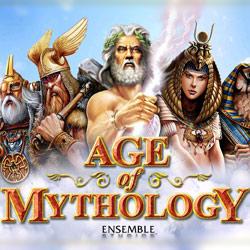 Age-of-Mythology