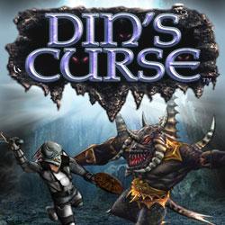 Dins-Curse