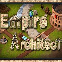 Empire-Architect