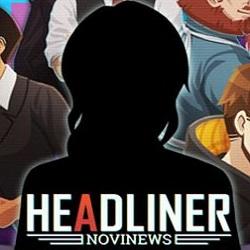 Headliner-NoviNews