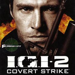 IGI-2-Covert-Strike