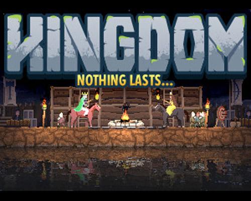 Kingdom PC Game Free Download