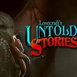 Lovecrafts-Untold-Stories