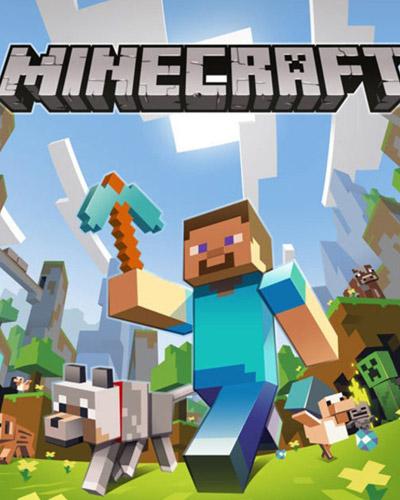 Minecraft Free PC Download
