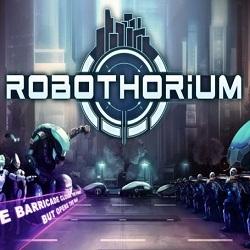 Robothorium-Sci-fi-Dungeon-Crawler
