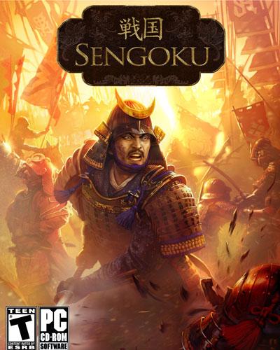 Sengoku PC Game Free Download