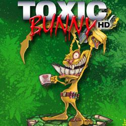 Toxic-Bunny-HD