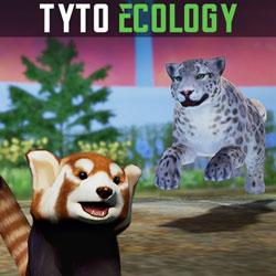 Tyto-Ecology