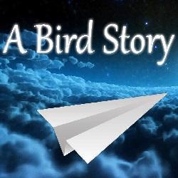 A-Bird-Story