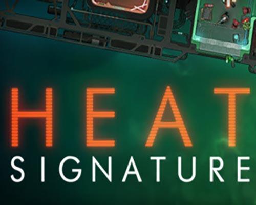 Heat Signature Free PC Download