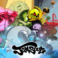 Jamsouls