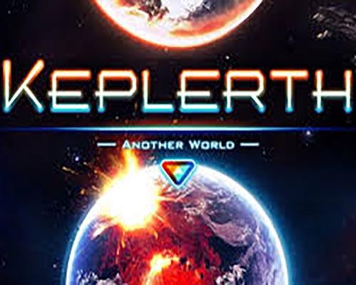 Keplerth PC Game Free Download