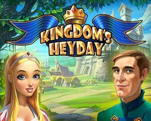 Kingdoms Heyday Free Download