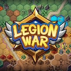 Legion War