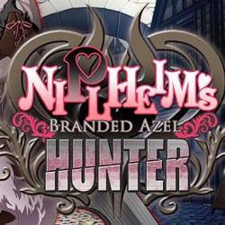 Niplheims-Hunter-Branded-Azel