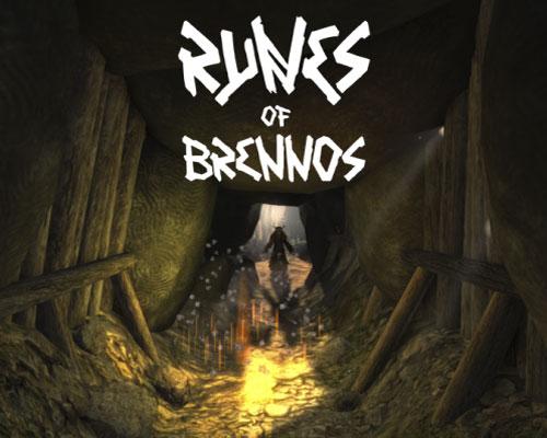 Runes of Brennos Free Download
