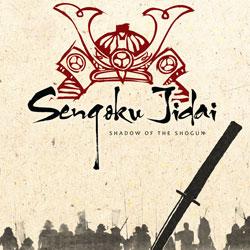 Sengoku-Jidai