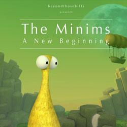 The-Minims