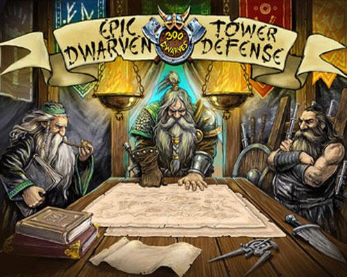 300 Dwarves Free PC Download