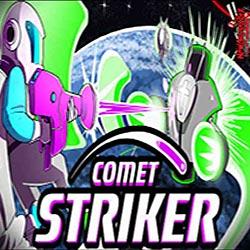 CometStriker