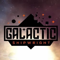 Galactic Shipwright