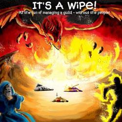 Its A Wipe