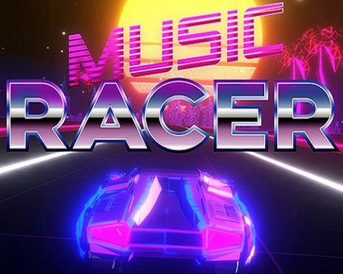 Musik Game