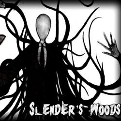 Slenders Woods