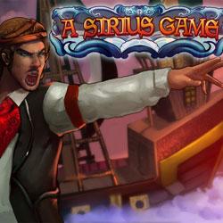 A-Sirius-Game