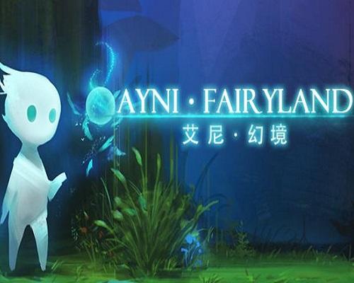 Ayni Fairyland PC Game Free Download