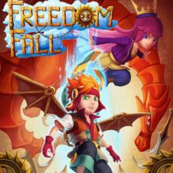 Freedome Fall