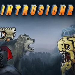Intrusion-2