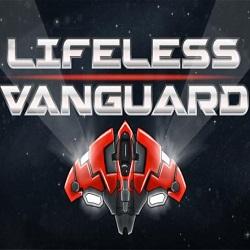 Lifeless Vanguard