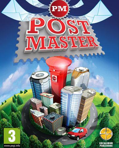 Post Master Free PC Download