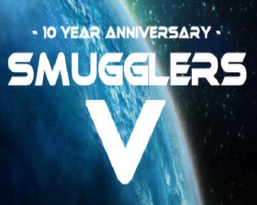 Smugglers V PC Game Free Download