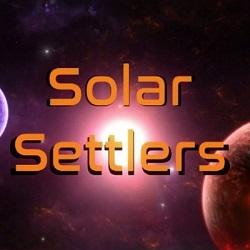 Solar-Settlers