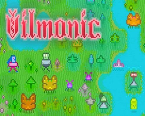 Vilmonic PC Game Free Download
