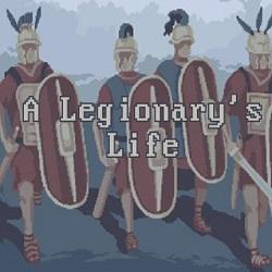 A Legionarys Life