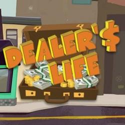 Dealers Life