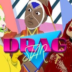 Drag Star