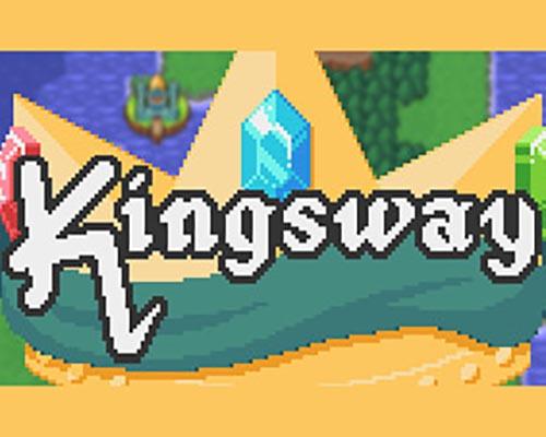 Kingsway PC Game Free Download