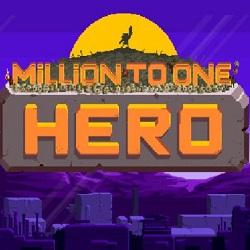 Million to One Hero