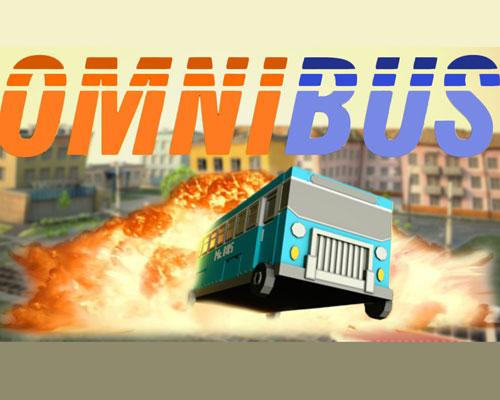 OmniBus PC Game Free Download