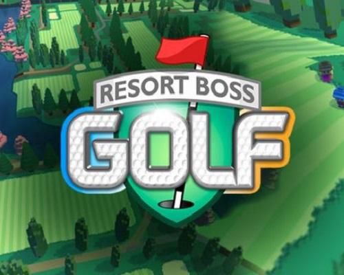 Resort Boss Golf Tycoon Management Free Download