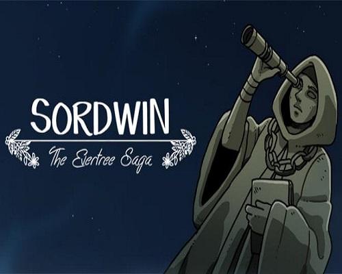 Sordwin The Evertree Saga Free PC Download