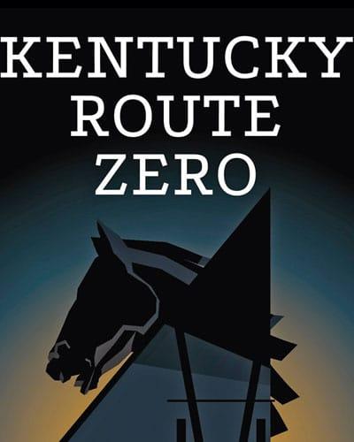 Kentucky Route Zero Free Download