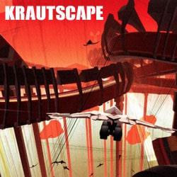 Krautscape