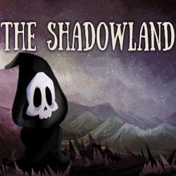 The Shadowland