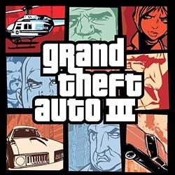 Grand-Theft Auto III
